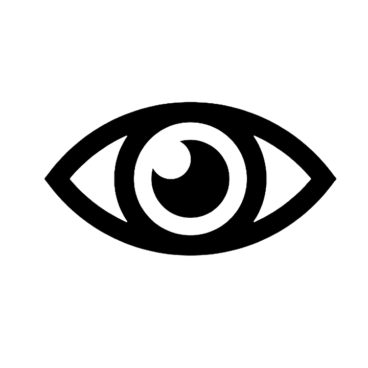 icon_eye.png