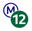 m12.png