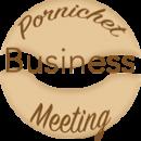 Pornichet Business Meeting