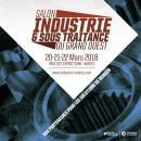Salon Industrie Nantes 2018