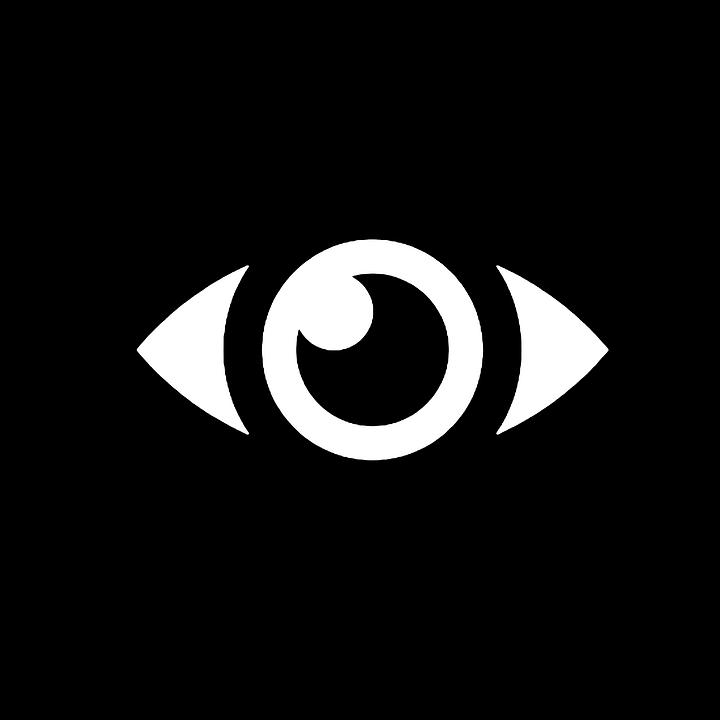 icon_eye.png