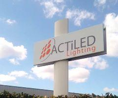 ACTiLED